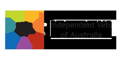 dechra-resize-gj12buigkri6w | Independent Vets of Australia