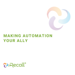 Make Automation Your Ally & Deliver a Superior Customer Experience