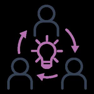 membership-icons-2